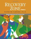 Recovery Zone